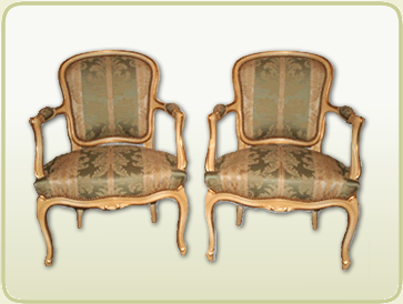 - Telas para tapiceria de muebles ...
